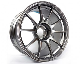Weds TC105N Wheels