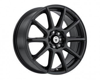 Konig Control Wheels