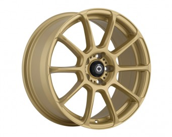 Konig Runlite Wheels