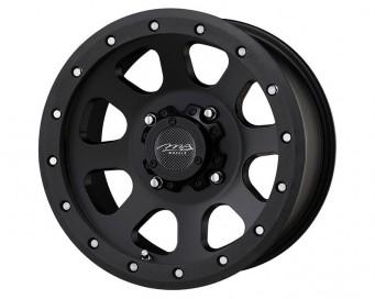 MB Wheels 352 ATV