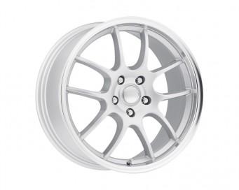 Voxx Alto Wheels