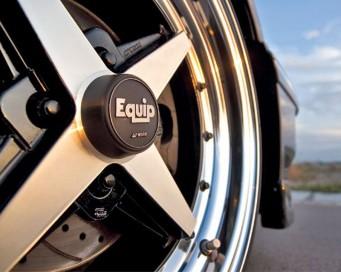 Work Equip 01 Wheels