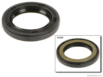 Filter | Gaskets | Seals