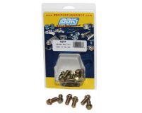 BBK Header Bolt Kit Ford 302/351