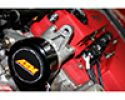 AEM Coil-On-Plug COP Conversion Kit - B-Series Honda Engines Universal