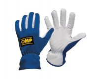 OMP Rally Gloves