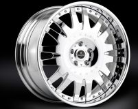 Savini Wheels Signature Series SV13 22x10