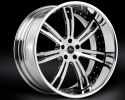 Savini XLT SV24S Wheels