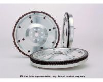 Aasco Billet Aluminum Flywheel BMW E30 325 2.7L 86-88