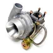 ATP Turbo GT3076R Turbo Assembly Mazdaspeed 6