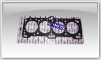 Cometic Steel Head Gasket 82mm .027in Toyota Celica 1ZZFE 1.8L 00-05