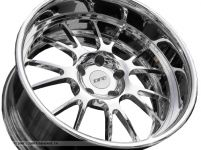 DPE GT7 Standard Lip Wheel 20x8.0