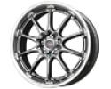 Drag DR 47 Wheels