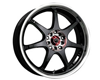 Drag DR 51 Wheels