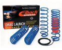 Eibach Drag-Launch Spring Kit Ford Mustang GT Coupe 4.6L & 5.0L w/o IRS 79-04
