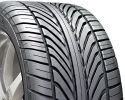 Goodyear Eagle F1 Gs-2 EMT Tires 245/40/18 88Z Vsb