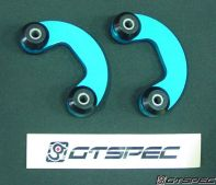 GTSPEC Rear Stabilizer Link Kit Subaru WRX 02-07