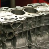 InlinePRO Fully Built Short Block Honda S2000 00-09