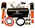 Full Air Suspension Kits