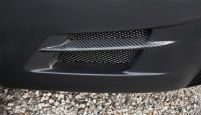 Mansory Carbon Styling Fins For Front and Rear Bumper Porsche 997 Carrera All Models 04-08