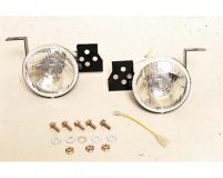 RE-Amemiya FD3S AD Facer Lights kit Mazda RX-7 93-02