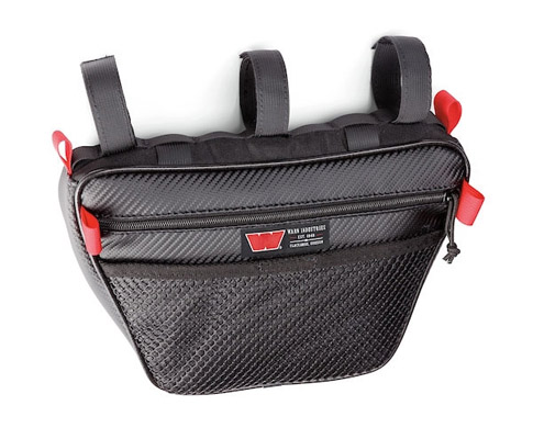 Warn Industries Full Size Passenger Grab Handle Bag - 102644