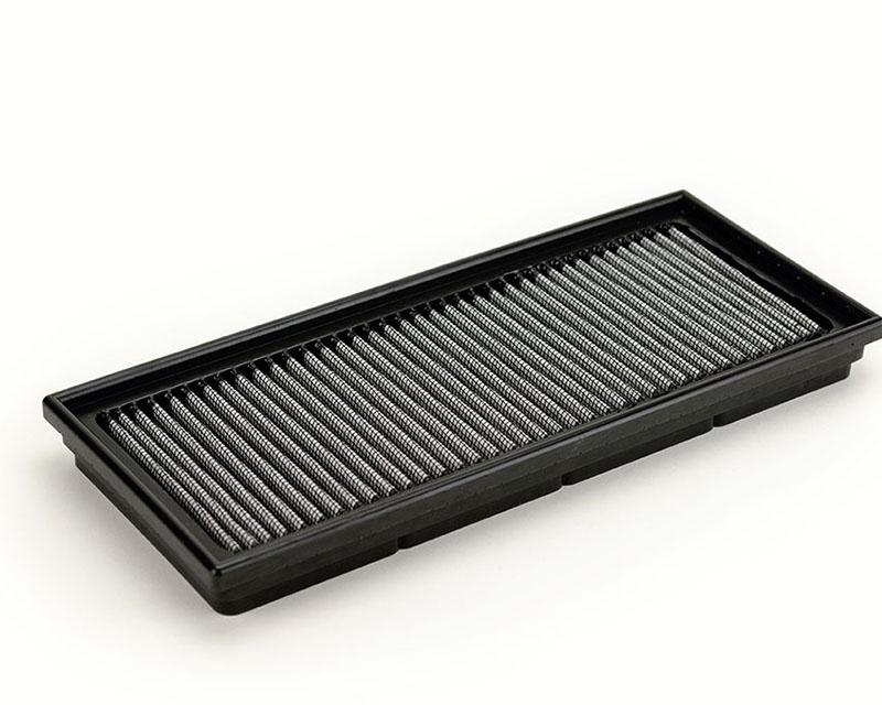 Weistec High Flow Filters Mercedes Benz E550 | E63 AMG 12-14