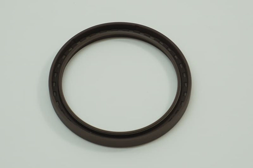 ZF Axle Differential Seal - 01V-409-399