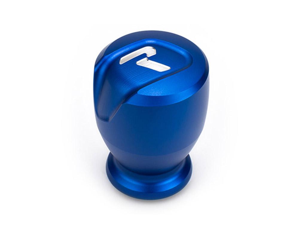 Raceseng Apex R - Blue - 08511BL