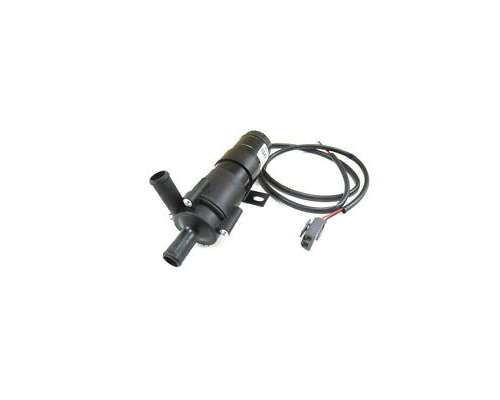 Image of Johnson CM30 12V Intercooler Pump with Wire Harness Chrysler Crossfire SRT-6 05-06
