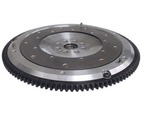Image of RalcoRZ Aluminum Flywheel Ford Taurus 3.0L Includes SHO 88-95