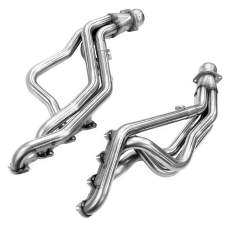 """Kooks Exhaust Headers 1 5/8"""" x 2 1/2"""" Ford Mustang GT 2V 4.6L 96-04 - 11212000"""