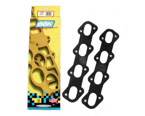 BBK Premium Header Gasket Set Ford 4.6/ 5.4L-4V