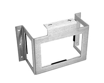 Image of Braille Aluminum Battery Mount for B2015 B2015C ML20C Batteries