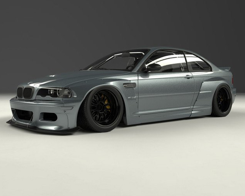 bmw m3 wide kit html with Pandem Blister Full Frp Widebody Kit Bmw E46 Coupe 0106 P 151495848 on Maserati Granturismo Gt besides 8f551a0b59c1ecda besides PhotoDetail as well Pandem Blister Full Frp Widebody Kit Bmw E46 Coupe 0106 P 151495848 likewise Wallpaper Bmw E36 M3.