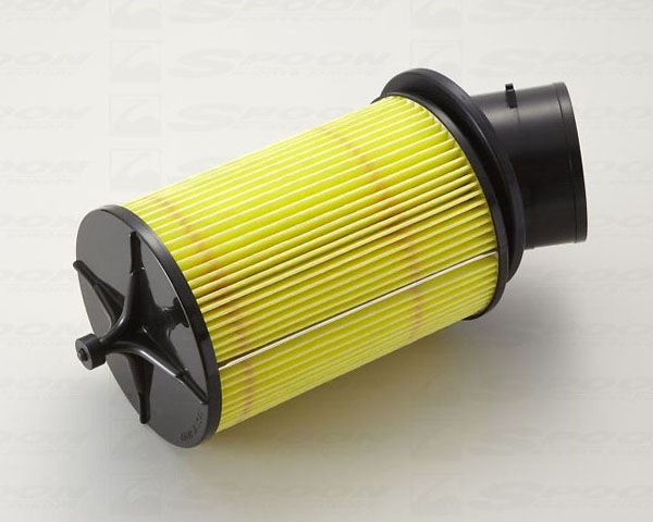 SPOON Sports Air Cleaner Filter Honda Integra Including Type-R 94-01 - 17220-DCA-010