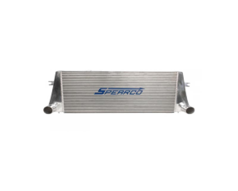 Image of Spearco Front Mount Intercooler Upgrade Dodge 5.9L 24V Cummins 94-02