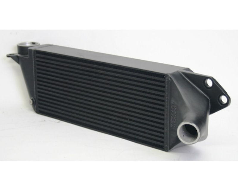 Wagner Tuning Evolution Intercooler Kit Audi 80 RS2 B4 2.2L 232KW | 315PS 94-95 - 200001012