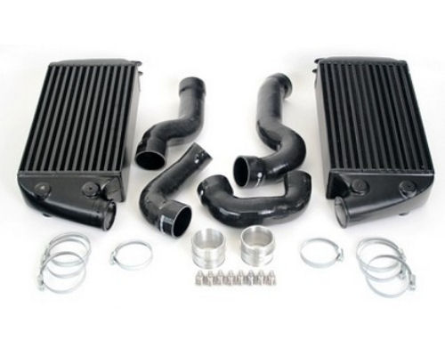 Wagner Tuning Evolution Performance Core Intercooler Kit Porsche 996 GT3 3.6L 309KW | 420PS 02-05 - 200001020