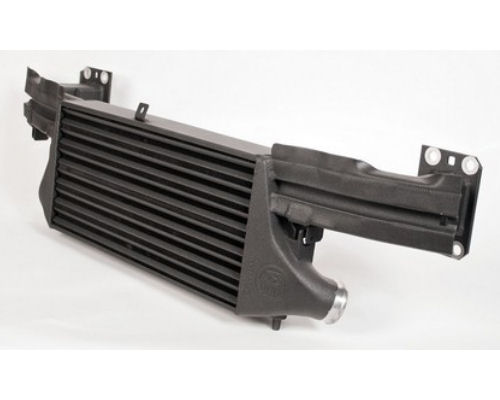 Wagner Tuning Evolution II Competition Core Intercooler - Wagner audi