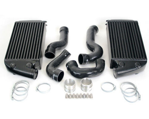 Wagner Tuning Evolution Performance Core Intercooler Kit Porsche 997 GT3 3.6L 390KW | 530PS 07-09 - 200001036