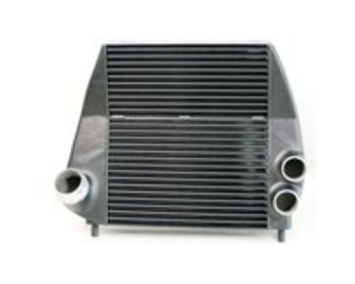 Wagner Tuning Evolution Competition Core Intercooler Kit Mitsubishi Evo IX 2.0L 206KW | 280PS 06-07 - 200001038