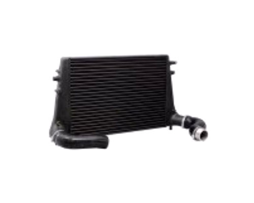 Wagner Tuning Evolution Competition Core Intercooler Kit Audi A5 3.0 TDI 176KW | 240PS 08-16 - 200001045