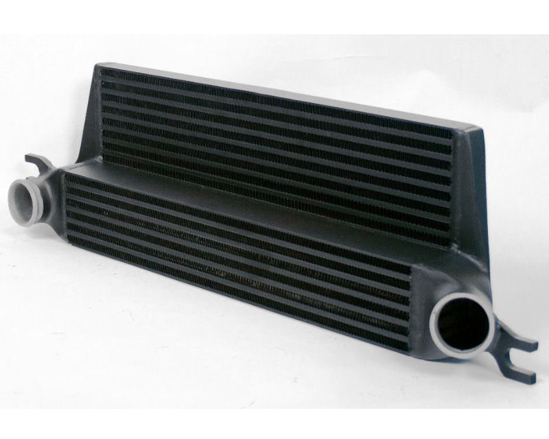 Wagner Tuning Evolution Competition Core Intercooler Kit Mini Cooper R56 1.6L 135KW | 184PS 07-13 - 200001049