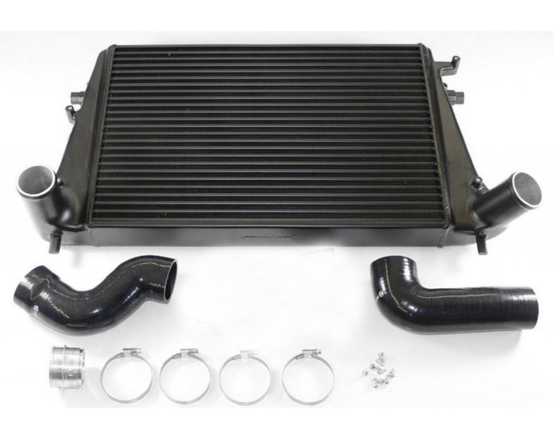 Wagner Tuning Evolution Competition Core Intercooler Kit Audi TT MK2 2.0 TDI 125KW | 170PS 07-14 - 200001057