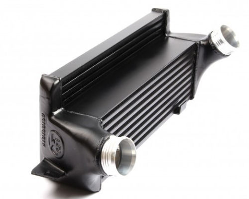 Wagner Tuning Evolution Competition Core Intercooler Kit Mercedes Benz CLA C117 2.0L 155KW | 211PS 2014-2015 - 200001058