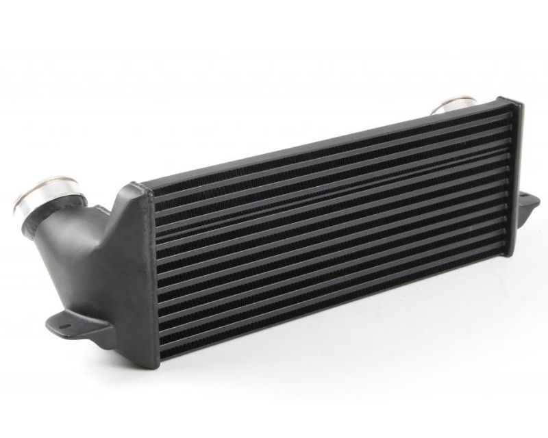Wagner Tuning Evolution Competition Core Intercooler Kit BMW 5 Series F07 | F10 | F11 520d 2.0L 135KW | 184PS 11-15 - 200001069
