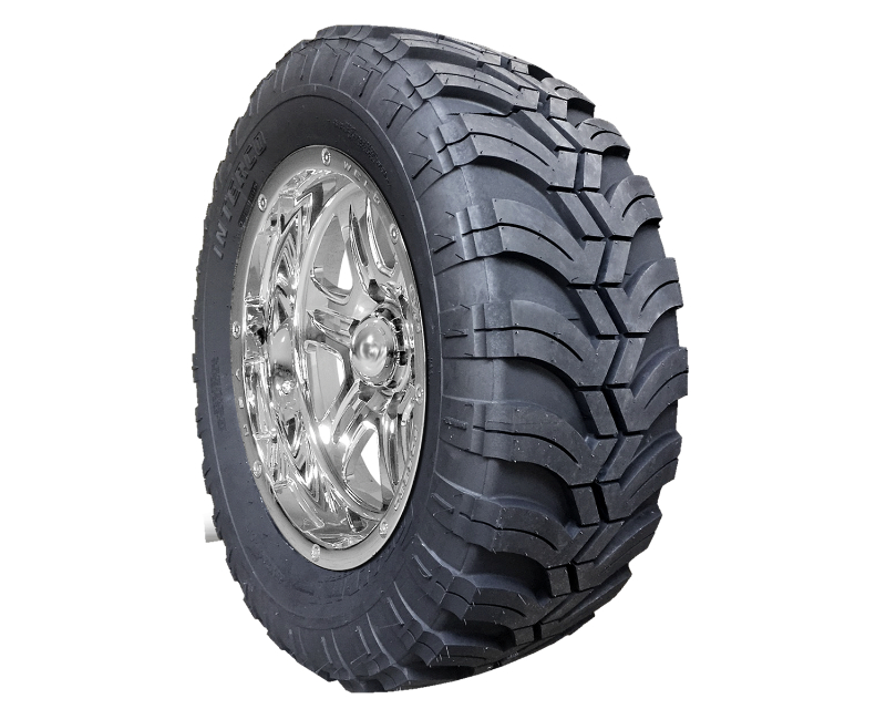 Interco Tire COBALT M/T 35x12.50R20 Offroad Tires