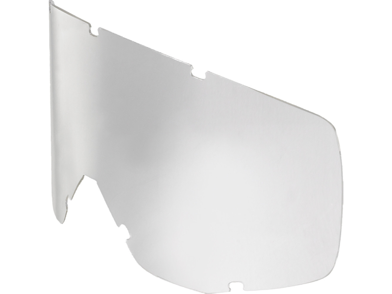 Scott Sports Works Single Lens for Recoil/80 Series Goggles - 205187-102