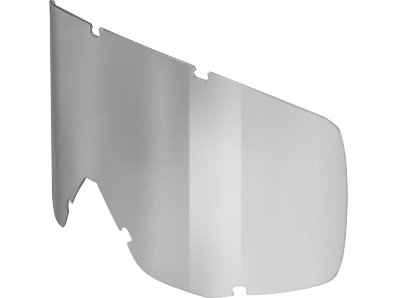 Scott Sports Thermal Standard Lens for NSXi/RecoilXi/80 Series Goggles - 206682-015